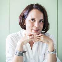 Mag. Katrin Rosenberger
