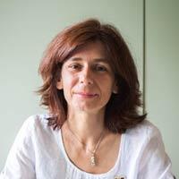 Mag. Andrea Gavanelli