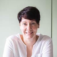 Sabine Reichlmayer